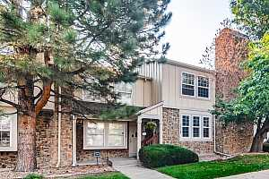 More Details about MLS # 1913900 : 3066 W 107TH PLACE D