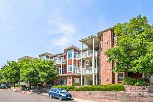 More Details about MLS # 3669479 : 2422 W 82ND PLACE 1G