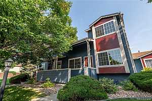 More Details about MLS # 4588697 : 1812 W 101ST AVENUE