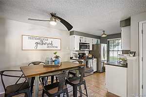 More Details about MLS # 8553805 : 4265 E 119TH PLACE C