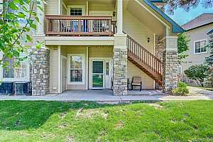 More Details about MLS # 5303605 : 4085 S CRYSTAL CIRCLE 104