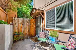 More Details about MLS # 5625796 : 7700 W GLASGOW PLACE 6A