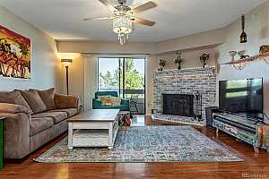 More Details about MLS # 8819727 : 14208 E 1ST DRIVE B7