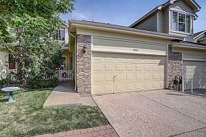 More Details about MLS # 5228400 : 8556 S LEWIS WAY