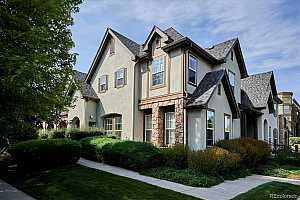 More Details about MLS # 8099008 : 2887 ULSTER STREET
