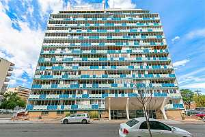 More Details about MLS # 2611722 : 1155 ASH STREET 807