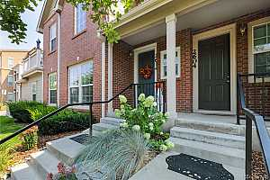 More Details about MLS # 8589439 : 2614 ROSLYN STREET