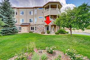 More Details about MLS # 7186408 : 8427 S HOYT WAY 108