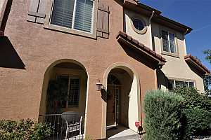 More Details about MLS # 9216902 : 10084 BLUFFMONT LANE