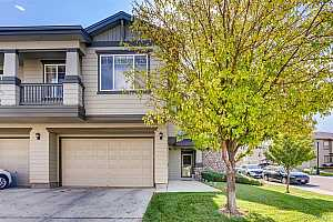 More Details about MLS # 6956722 : 13020 GRANT CIRCLE W A