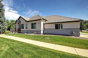 More Details about MLS # 3896335 : 2741 W 106TH LOOP A