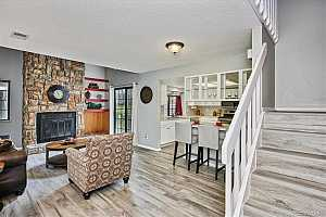More Details about MLS # 4832935 : 12410 E PACIFIC CIRCLE A