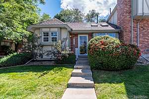 More Details about MLS # 4382921 : 3006 W 107TH PLACE F