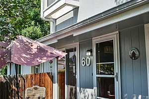 More Details about MLS # 5350103 : 2557 S DOVER STREET 60