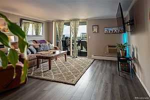More Details about MLS # 7281382 : 4600 E ASBURY CIRCLE 411