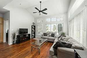 More Details about MLS # 2587016 : 10730 ELIOT CIRCLE 104