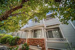 More Details about MLS # 4097725 : 12935 LAFAYETTE STREET B