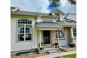 More Details about MLS # IR951281 : 2065 S XENIA WAY