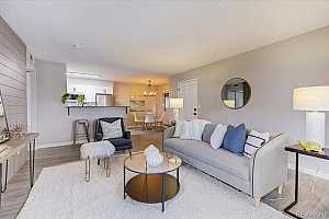 More Details about MLS # 6002805 : 8770 CORONA STREET 203