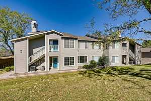 More Details about MLS # 4307680 : 8455 PEBBLE CREEK WAY 104