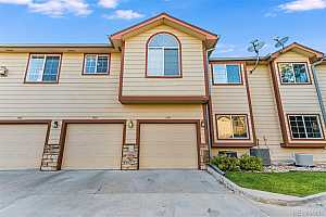 More Details about MLS # 2270415 : 3281 E 103RD PLACE 1403