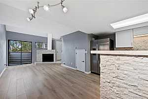 More Details about MLS # 1907945 : 17090 E FORD DRIVE 208