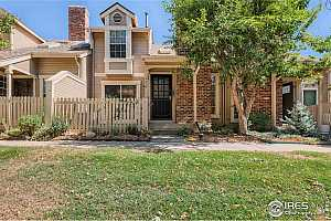 More Details about MLS # IR951343 : 14223 E RADCLIFF CIRCLE