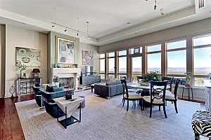 More Details about MLS # 2542210 : 5455 LANDMARK PLACE 1211