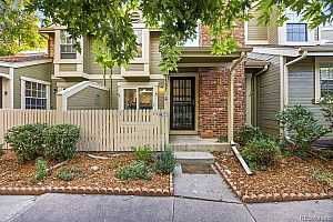 More Details about MLS # 1501916 : 14097 E RADCLIFF CIRCLE
