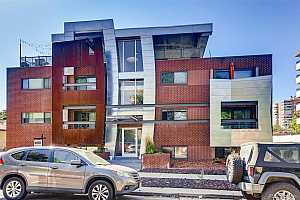 More Details about MLS # 2006379 : 75 N EMERSON STREET 201