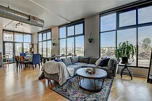 More Details about MLS # 2739399 : 3100 HURON STREET 2M