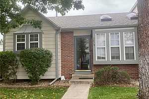 More Details about MLS # 6877955 : 3078 W 107TH PLACE A