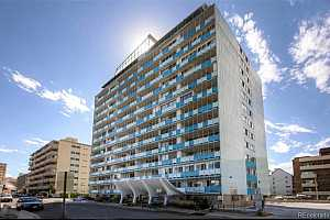 More Details about MLS # 5500837 : 1155 ASH STREET 205
