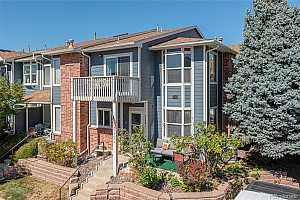 More Details about MLS # 4256901 : 2426 W 82ND PLACE A