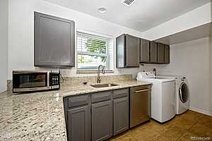 More Details about MLS # 5295682 : 7333 S XENIA CIRCLE B