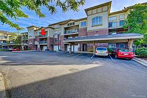 More Details about MLS # 2818291 : 3865 S DAYTON STREET 206
