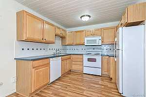 More Details about MLS # 7200515 : 655 S CLINTON STREET 6A