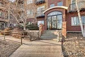 More Details about MLS # 6225629 : 3501 E 103RD CIRCLE A27