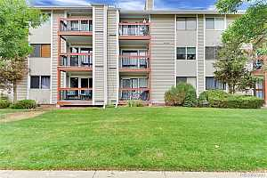 More Details about MLS # 3016333 : 8613 CLAY STREET 206