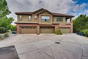 More Details about MLS # 8607313 : 10051 BLUFFMONT COURT