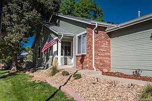 More Details about MLS # 8075682 : 1 SUTHERLAND COURT