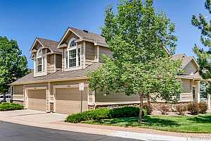 More Details about MLS # 5631496 : 8432 S MILLER COURT