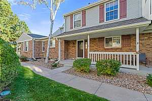 More Details about MLS # 2489795 : 7079 E BRIARWOOD CIRCLE