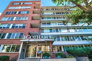 More Details about MLS # 7609729 : 1196 N GRANT STREET 404