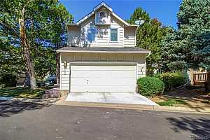 More Details about MLS # 7652128 : 4605 S YOSEMITE STREET 39