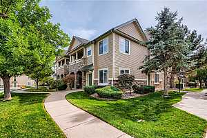 More Details about MLS # 3946896 : 8374 S HOLLAND WAY 208