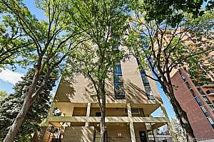 More Details about MLS # 3877271 : 1111 RACE STREET 11B