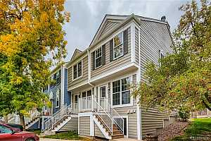 More Details about MLS # 4217207 : 10589 W DARTMOUTH AVENUE