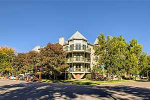 More Details about MLS # 6068153 : 1705 GAYLORD STREET 205