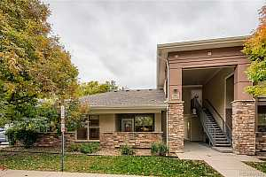 More Details about MLS # 8981406 : 5192 AMMONS COURT 102